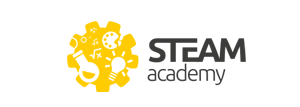 STEAM academy
